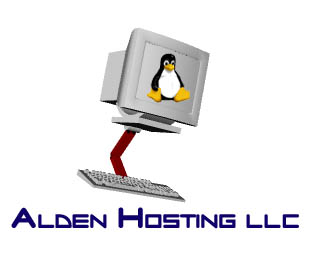 budget web hosting business, click here to enter!
